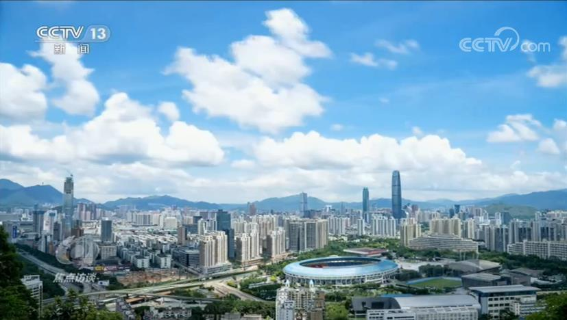 """""""十四五""""时期,中国将着重办好哪些事?图片"""