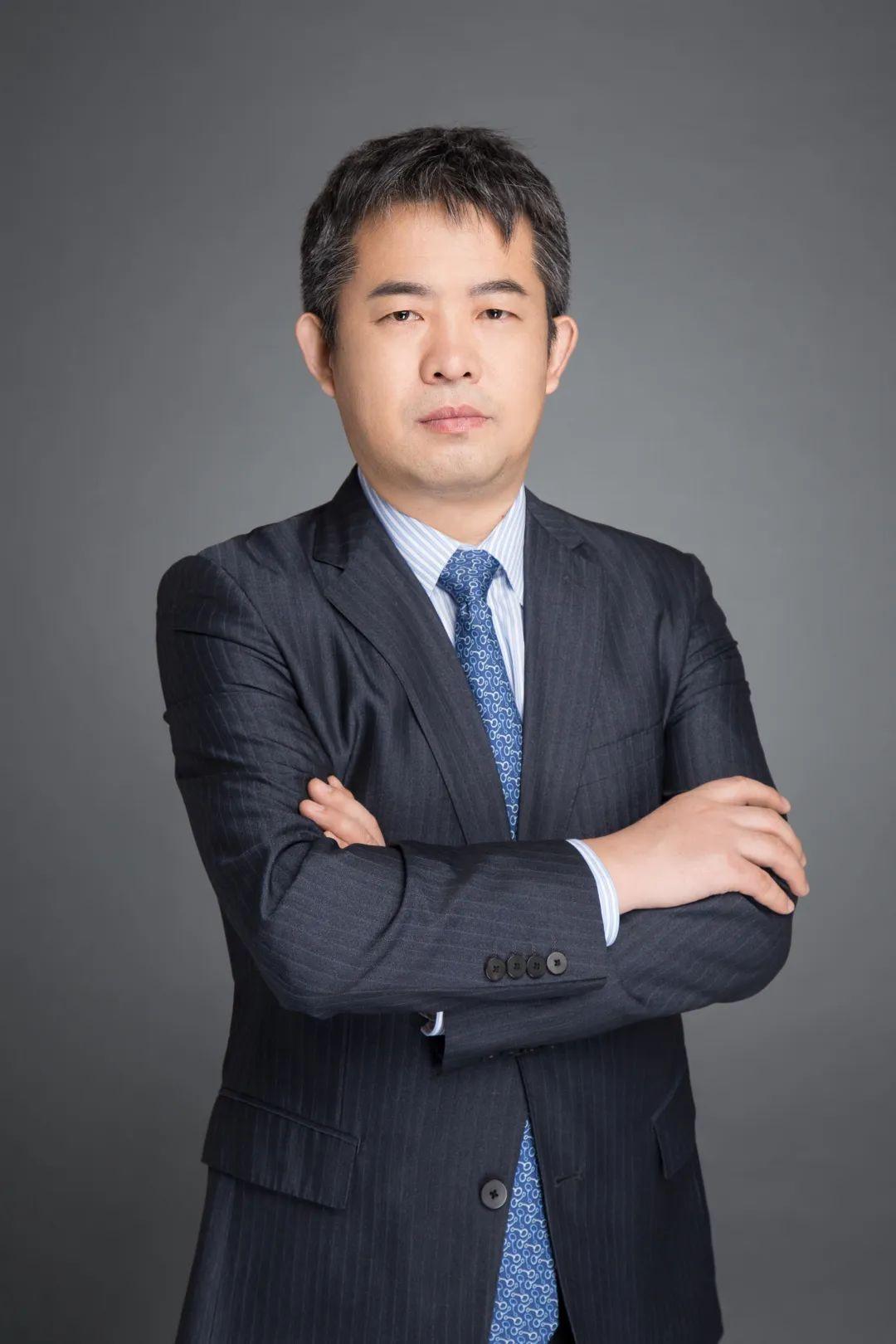 博时基金魏凤春:权益市场存结构性机会 港股有望出现盈利修复驱动的上涨行情