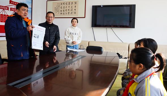 """跳河救人的""""凤城汉子""""王晓丹捐出5000元正能量奖金!"""