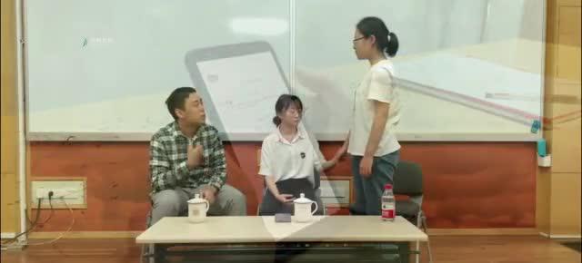 南京林业大学《党旗在心中飘扬》