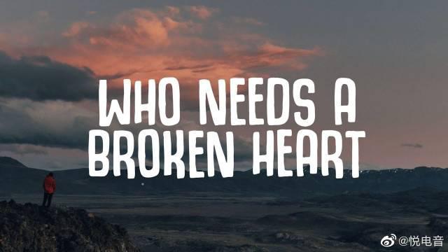 电音制作人Tobu联手Mangoo新单Who Needs A Broken……