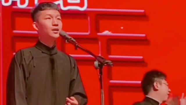 合唱 《大西厢》,二哥,刘筱亭 的声音就是突出!