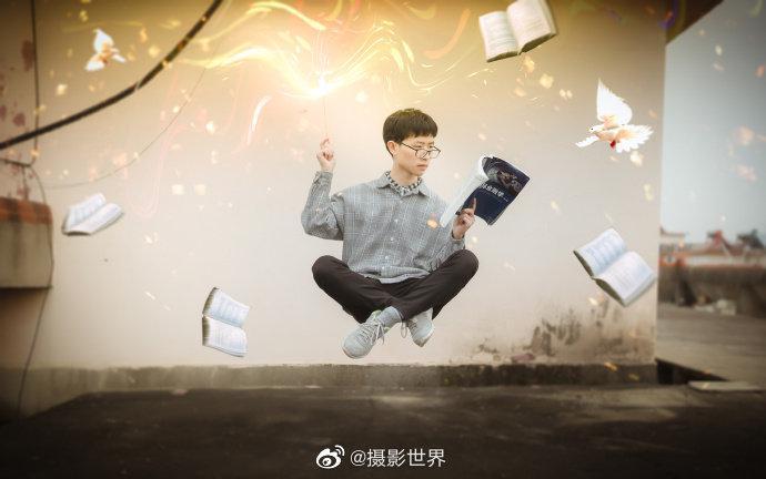 Finance 🔮 SONY A7M2 SIGMA 35 1.4 Art @索尼中国