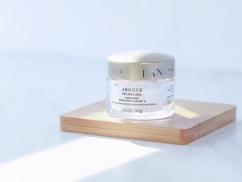 口碑面霜走心测评:保湿美白抗老紧致饱满,让你用后皮肤水水润润