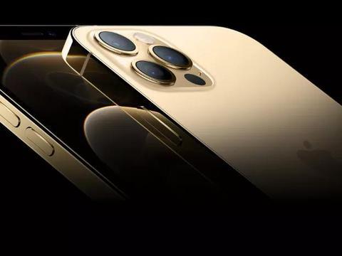 iPhone12成本价2千,售价却高达8千,苹果赚翻了?