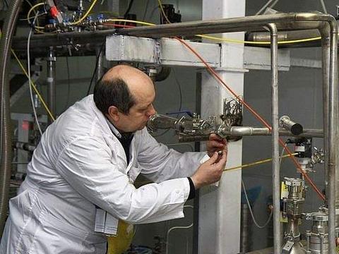 美国专家认为:如果伊朗现在选择制造核炸弹,可以制造两枚核武器