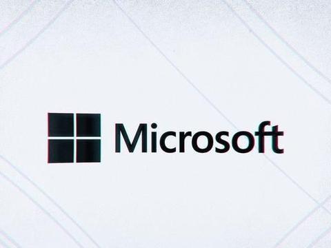 微软改变Windows 10更新方式,率先尝鲜新功能,还不用担心BUG!
