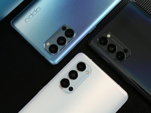视频社会化全面到来 OPPO视频系统优势显著