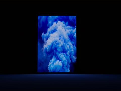 iPad mini 6设计及配置曝光,前辈沦为百元机让路