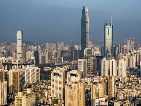 相继关门,深圳美资史丹利、日资升龙科技宣布解散,有什么原因?