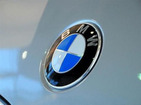 电动化受肯定 宝马获评2020道琼斯可持续发展指数汽车行业领导者
