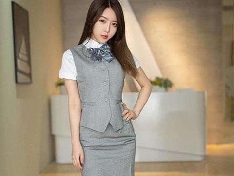 领带、领结与丝巾,不同场合下的职业打扮有何区别