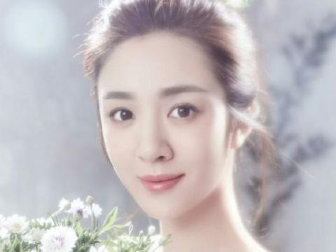 王晓晨是一个非常直爽,非常豪迈的小女生