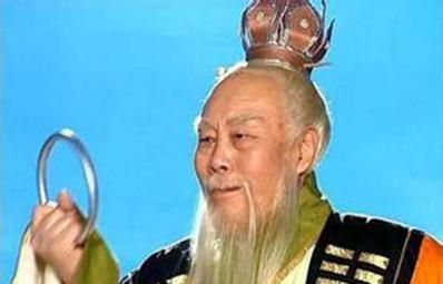 如来有一项绝技孙悟空也会?难怪佛祖选择将他压在五行山下