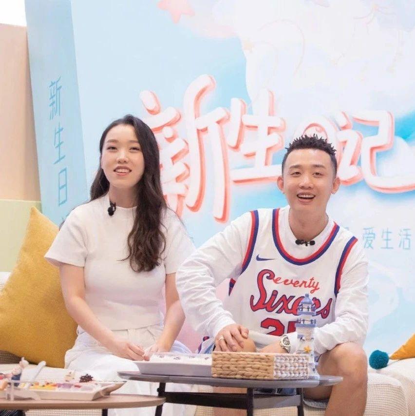 《新生日记2》圆满收官,GAI上演啵啵吻宁桓宇儿子大名曝光