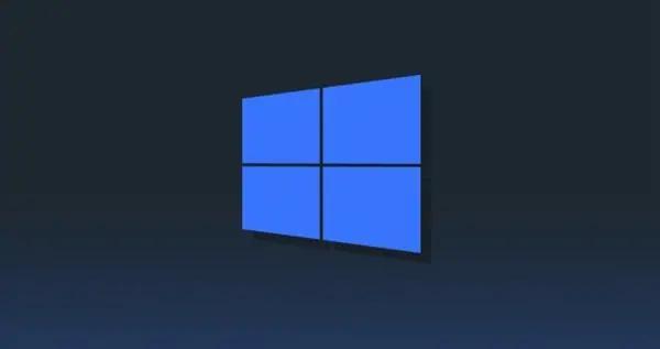 微软启用新方式优化Win10:更好用了