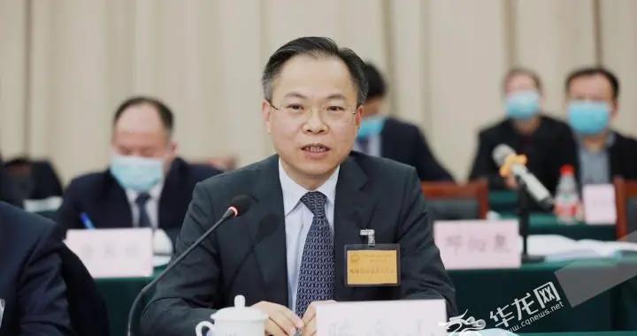 重庆创新实施中小企业商业价值信用贷款 两年4300户企业受益