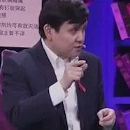 每100秒就有一名孩子感染!张文宏:这种病毒比新冠更狡猾!