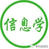 速看!安徽、北京、四川、湖北等22省市发布最新NOIP2020考点安排