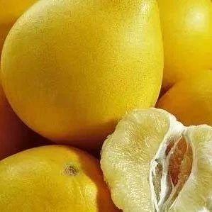 """连吃7天柚子后竟""""肌肉溶解""""!这种致命错误,你可能也在犯…"""