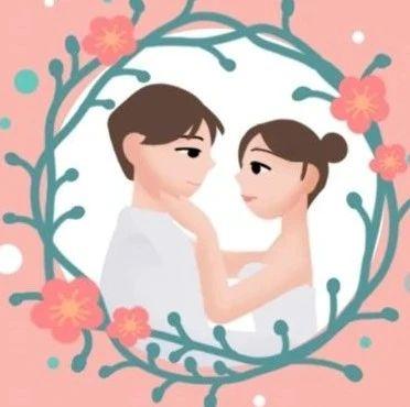 乐享哈尔滨冰雪季|公益集体婚礼招募中   准新人们快来报名!