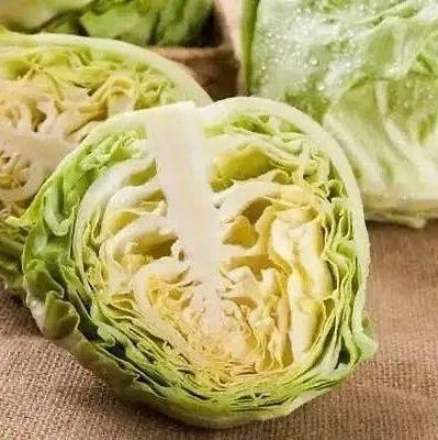 【养生】它是冬日菜王,廉价美味养胃防癌抗衰老,千万别错过!