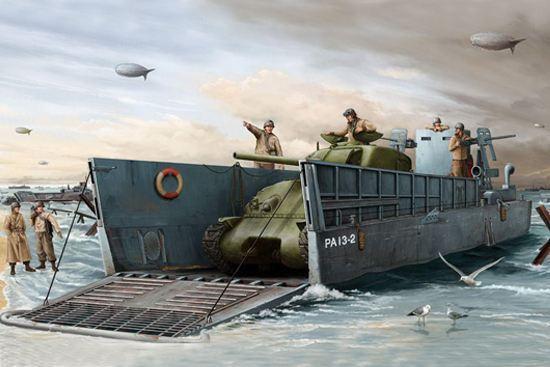 卡萨布兰卡会议制定何计划?计划遭到反对?于二战投入兵力最多?