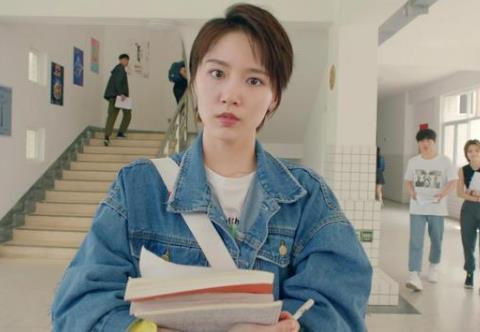 """《爱情公寓5》:播出不到半年,""""诸葛大力""""过气了?她怎么了"""