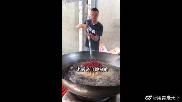 成都盅盅火锅,只是把盘子换成茶杯!生意却比从前好十倍