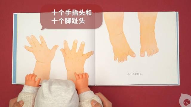 虽然来自不同地区、环境,宝宝们却有一个共同点…………