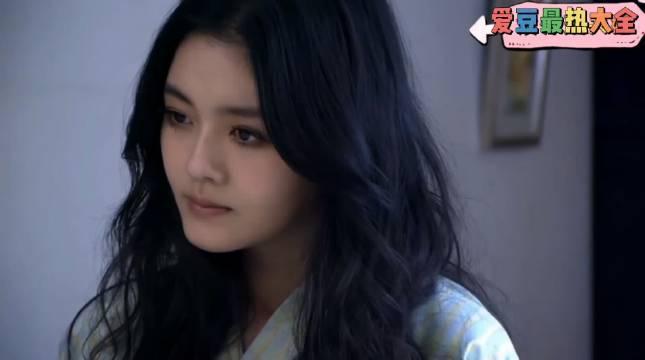 徐熙媛:年轻时候的大S有着满满元气少女的模样……
