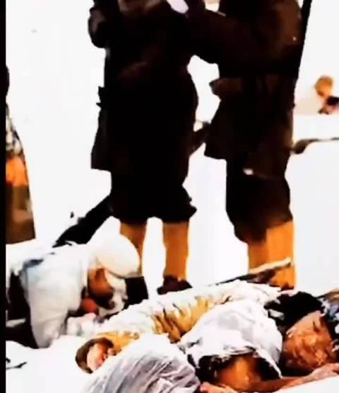 当年美军战地摄影师,拍下的抗美援朝长津湖之战时…………