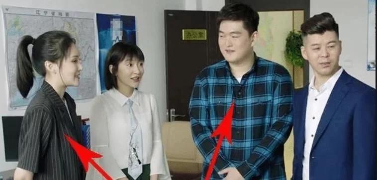 《刘老根4》杀青,合影不见药丸子,范伟依旧客串,宋小宝成惊喜