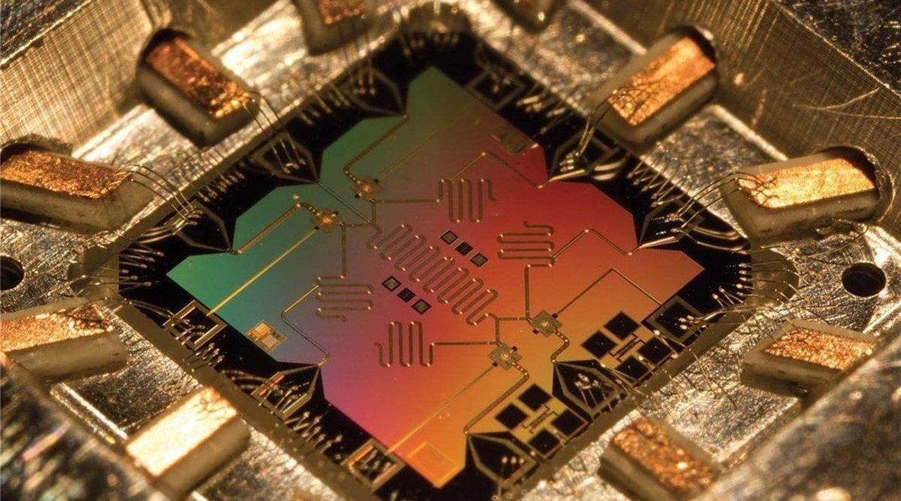 中国量子计算机取得重大突破,对人工智能的发展有何促进作用?