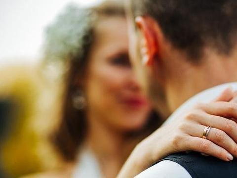 夫妻关系再好,这10句话也不要说,否则婚姻难到头