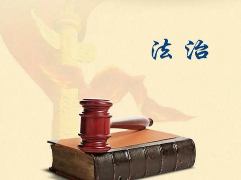 木垒法院发挥职能作用为农民工追回劳动报酬获点赞