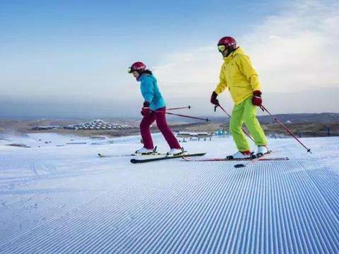 鄂尔多斯市冬季文化旅游活动拉开序幕