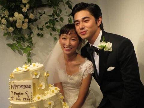 日本女星丈夫出轨16岁女子,母亲落井下石,爆她与足球员有染