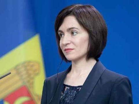 又一个乌克兰,反俄女总统上台:俄罗斯撤出驻军,北约接管