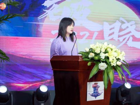 湖南卫视跨年演唱会官宣首批阵容,王一博、李易峰在列