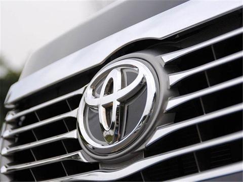 丰田汽车销量很高,但是有3款车型让车企头痛,有实力也卖不动!