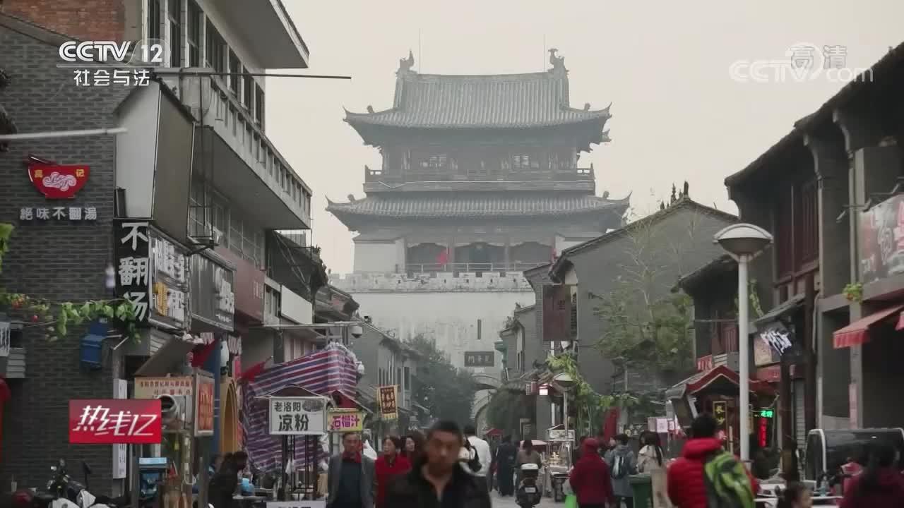 冒充央视行骗 起底CCTV爱心中国行骗局