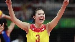 电影夺冠中为什么没有奥运会功臣杨方旭?