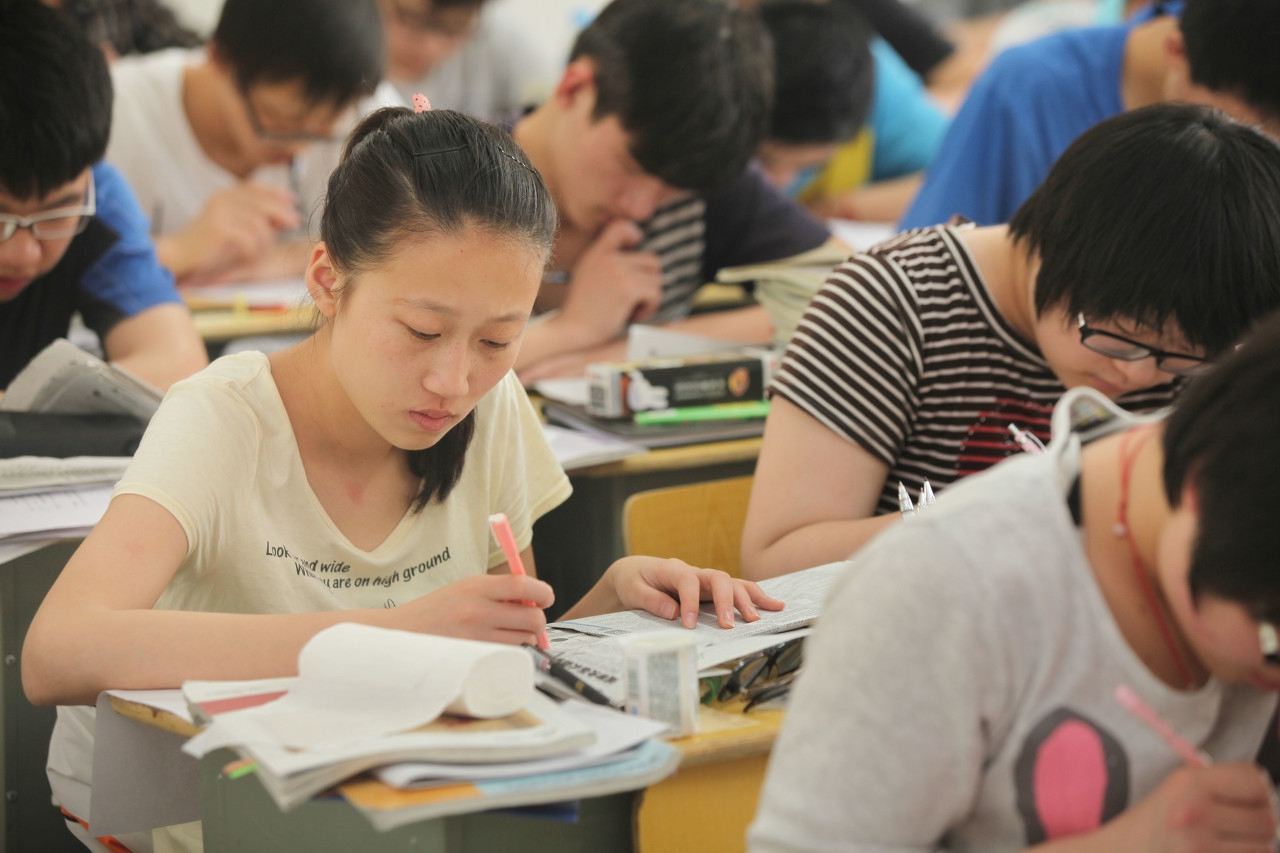 三角度解析2021国家公务员考试申论试题