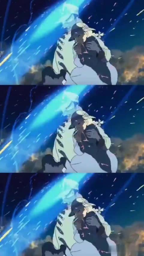 哈尔是宫崎骏系列中,我心里永远的白月光…………