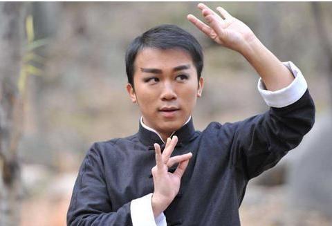 卢正雨:曾任西游降魔编剧,获星爷鼎力支持,为啥就是红不起来?