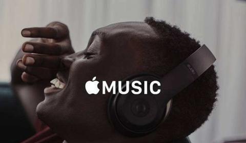 下载《Shazam》,Apple Music会员免费领