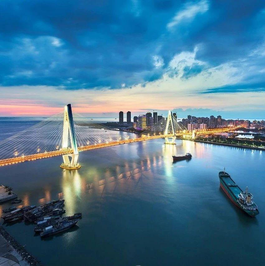 《人民日报》头版聚焦海南自由贸易港建设