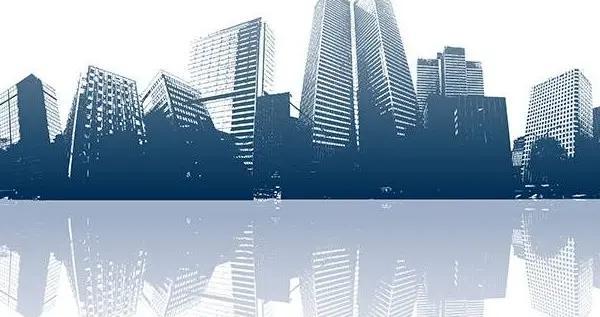 全国工业百强县首次发布:江阴市排名第一,江苏占据超过20席