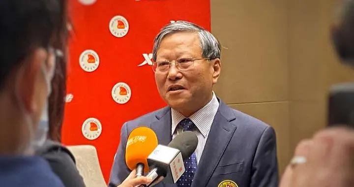 中国田径:紧抓奥运备战和协会改革两条主线